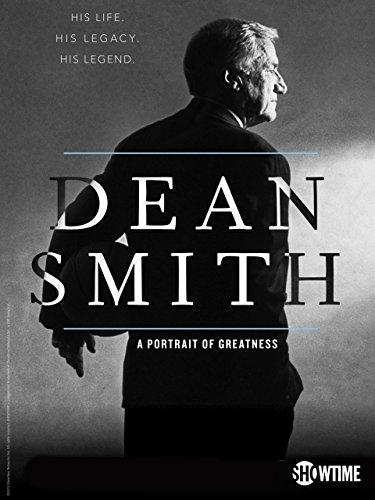 DeanSmith.jpg