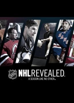 NHLRevealed.jpg
