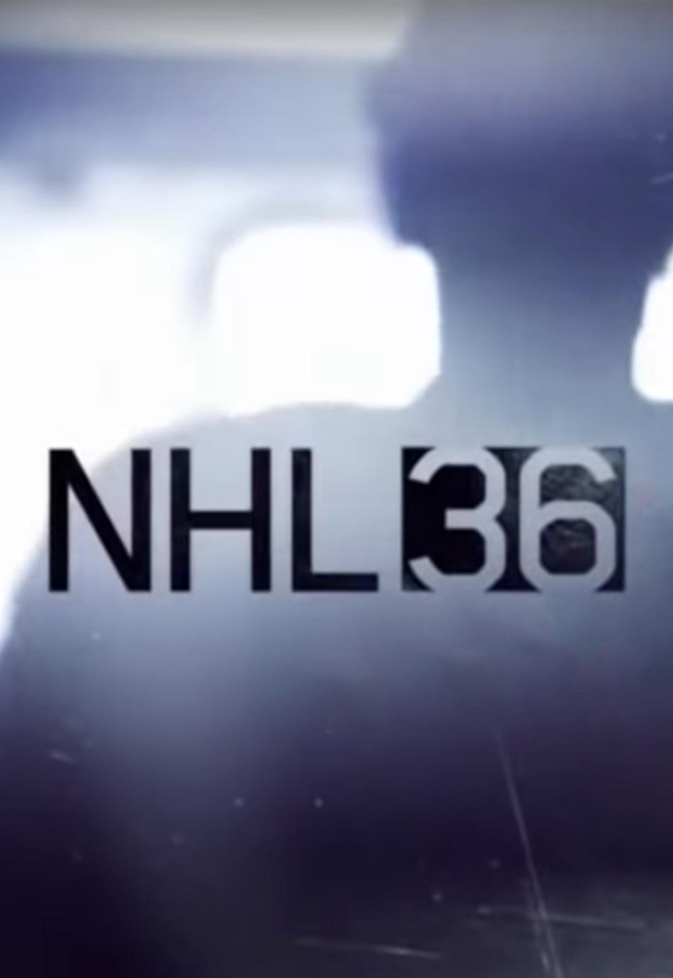NHL36.jpg