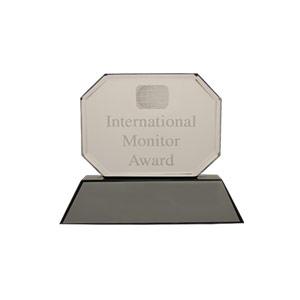 monitor-award.jpg
