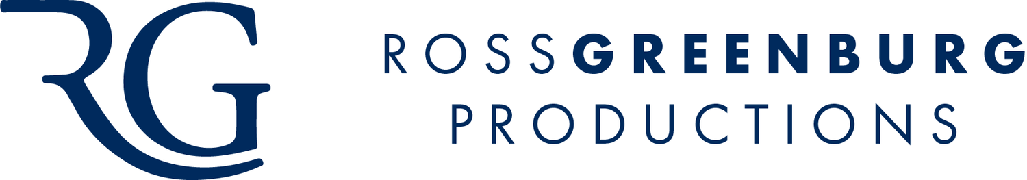 Ross Greenburg Productions