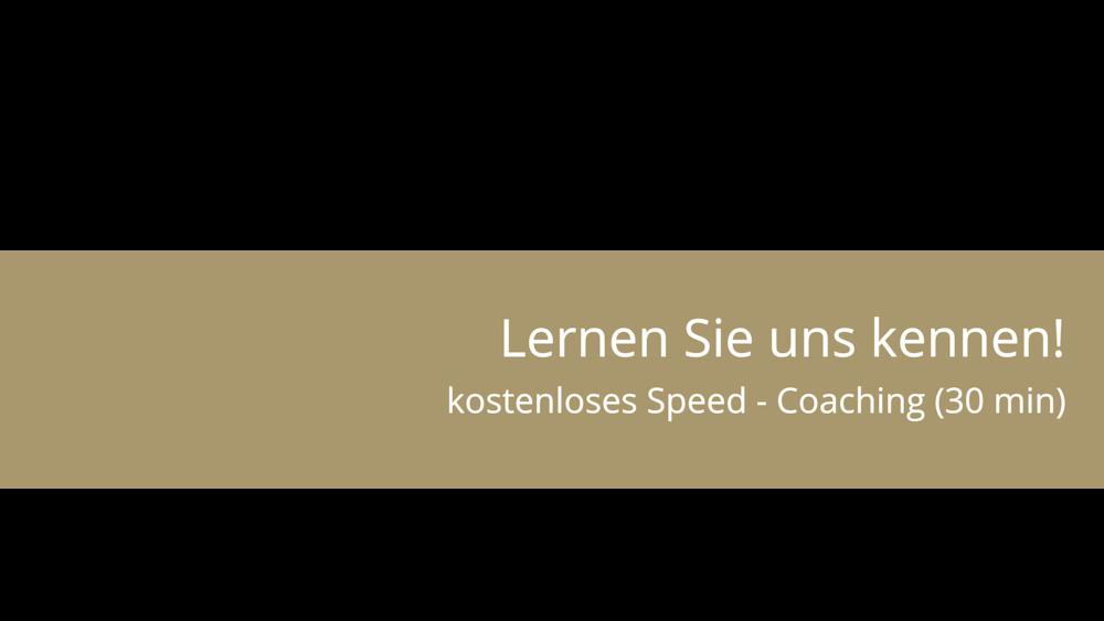 Speed-Coaching.png