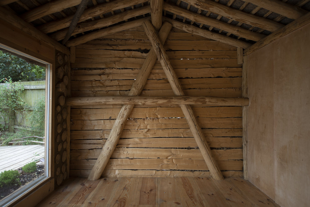 view_of_deck_from_door.jpg