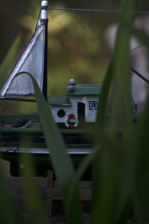 green_boat2.jpg