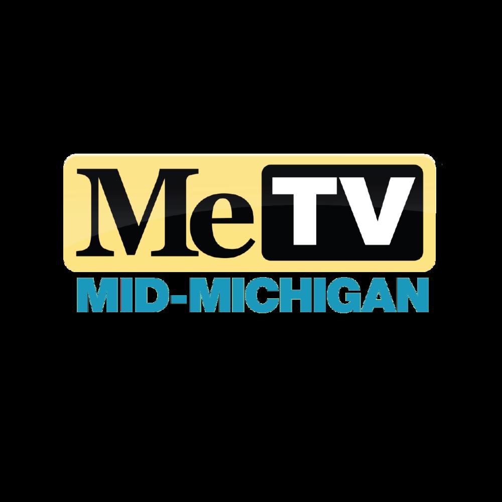 SquareMeTV.png