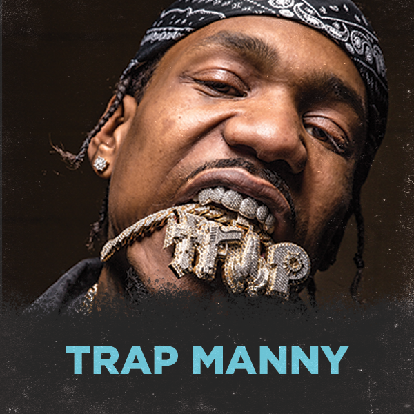 Website_TrapManny.png