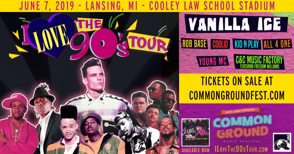 I_Love_the_90s_Lansing_1200x628.png