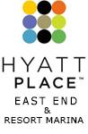 hyatt place.png