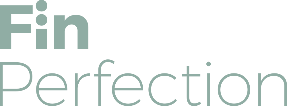 Fin-Perfection-LightGreen.png