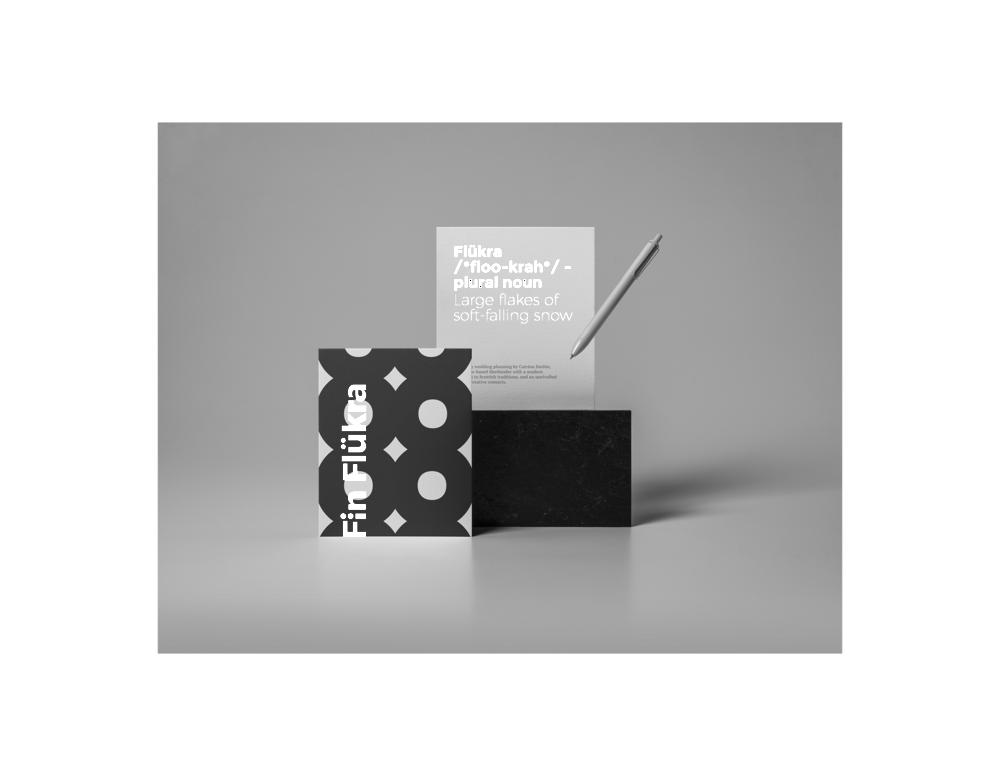 FinFlukra-Postcard-MockUp01.png