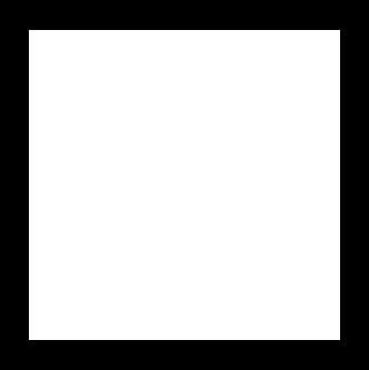 Icon-Logo02b.png