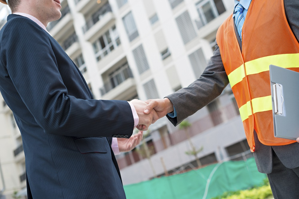iStock_GuaranteedEP-Handshake-smaller.jpg
