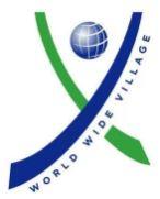 WWV.jpg