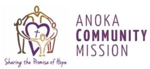 Anoka-Community-Mission-300x139.jpg