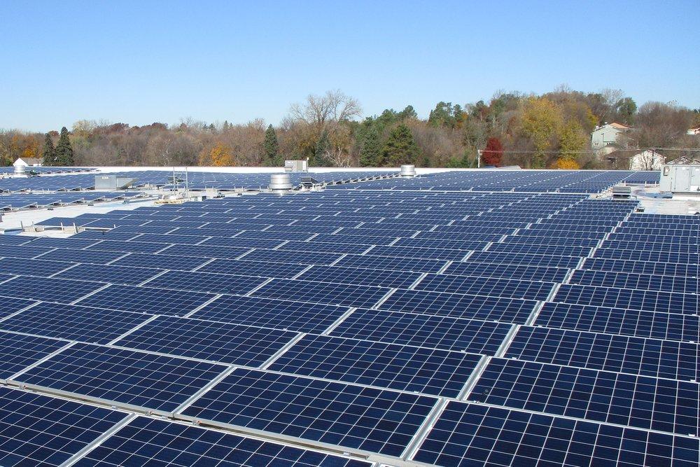 k-12-solar-energy.jpg