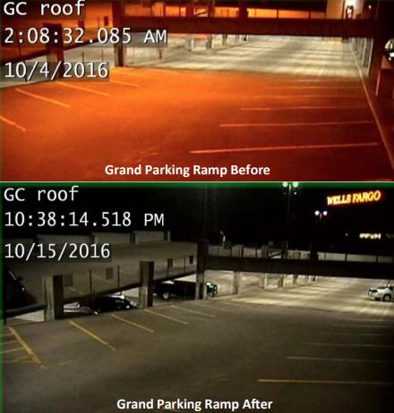street-light-improvement-project.jpg