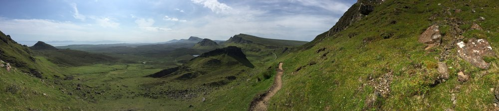 Panoramic-Path-Pic.jpg