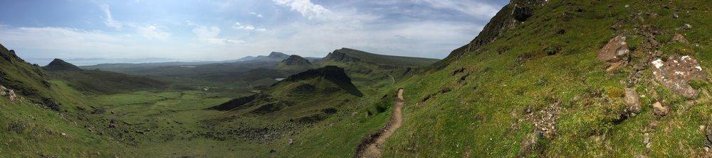 Panoramic-Path-Pic.jpg