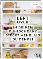 left-over_cover_web_3d_gross_0.jpg