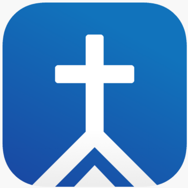 Give via Our App - You can easily and securely set up and manage your giving from HCL's new MyChurch App. To download the app to your phone, text HCL App to 77977