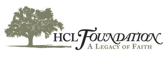 HCLFinal_Logo.jpg
