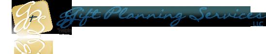 GPS_logo.png