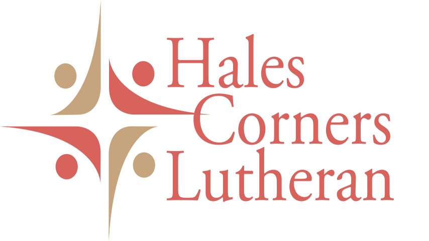 Hales Corners Lutheran Church