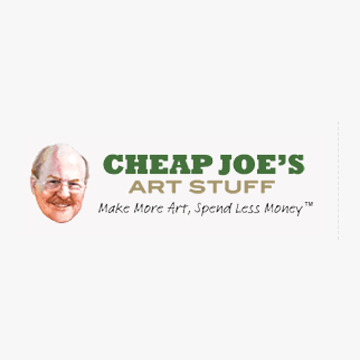 CheapJoesArtStuff-5x5.png