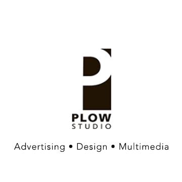 PlowStudio-5x5.png