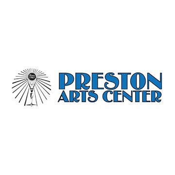 PrestonArtsCenter-5x5.png