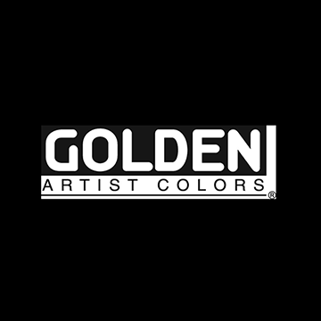GoldenArtistColors-5x5.png