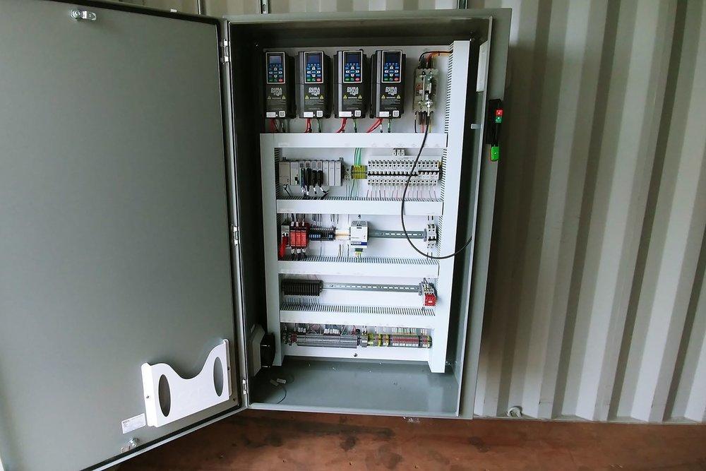 control panel 1.jpg