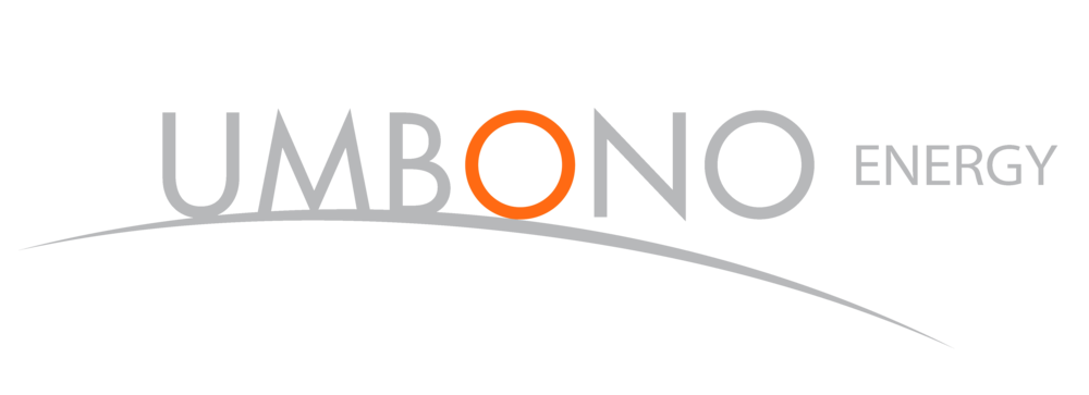 Umbono Energy (White Fonts_Transparent_300dpi).png