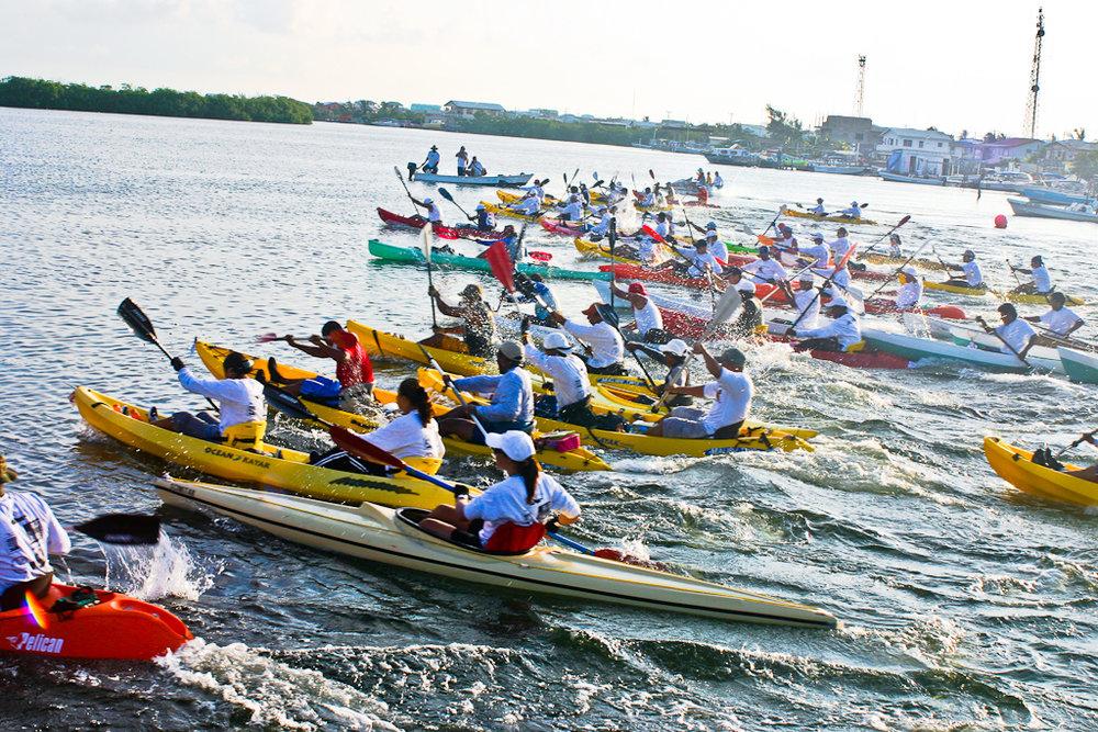 lagoon-reef-eco-challenge-2006-6.jpg
