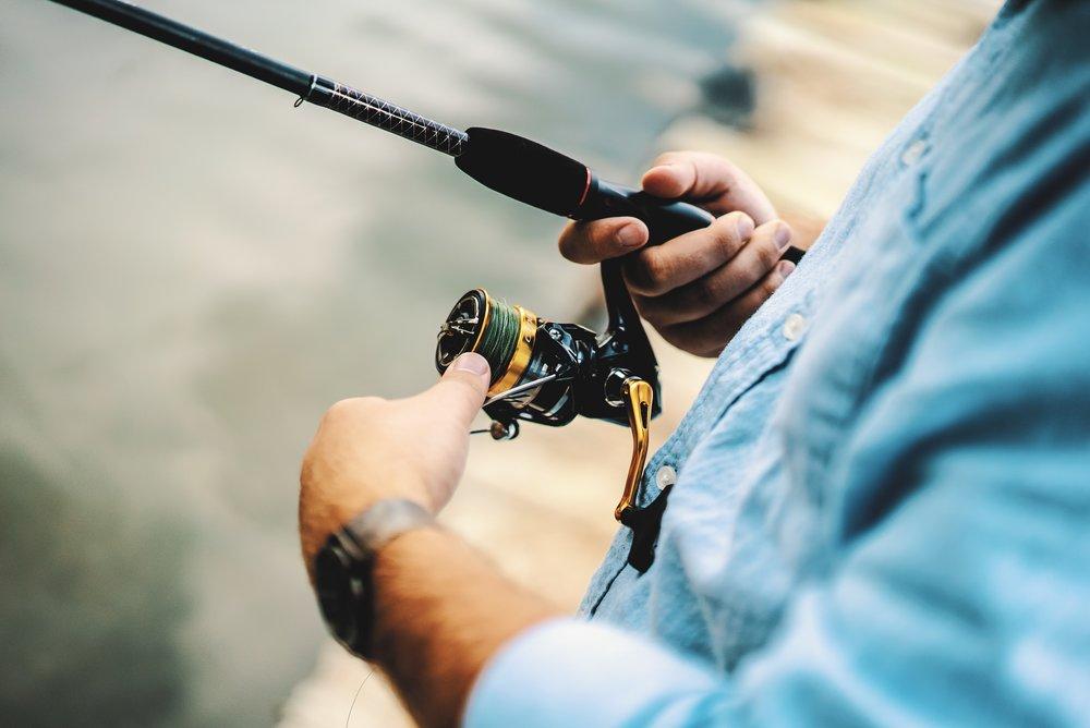 fisherman image.jpg