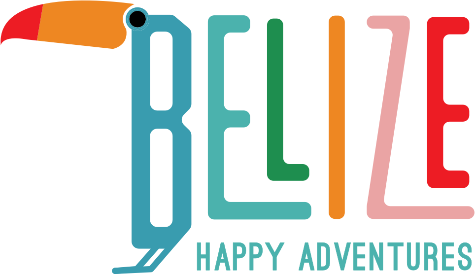 Belize Happy Adventures