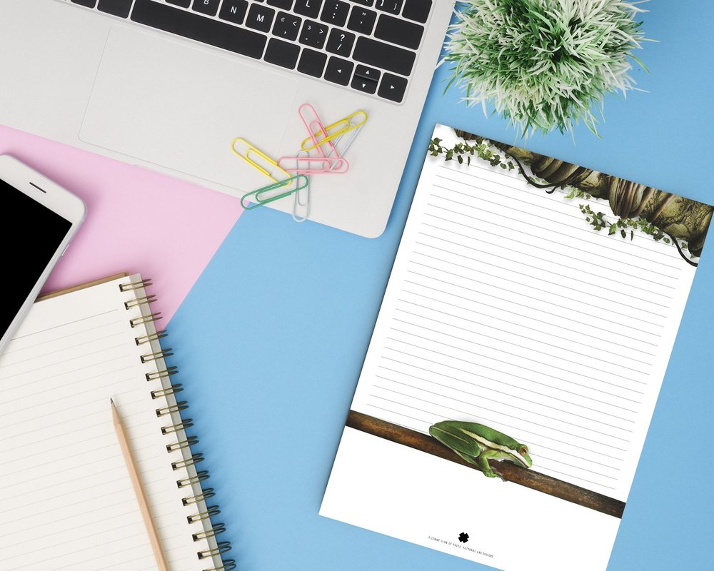 THE FACTORY COLLECTIVExcommeglom! - Be the envy of the office with our eye-wateringly beautiful range of stationary.. #deskgoals!