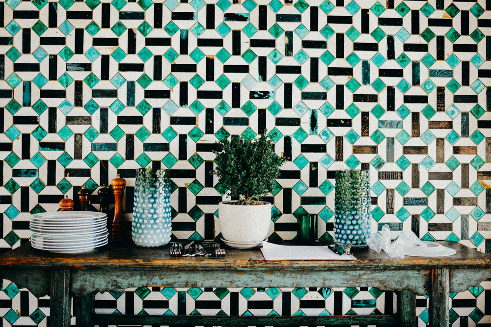 2019 interior trends - DISCOVER WHAT'S GOING TO BE TAKING OVER YOUR INSTA FEED IN 2019!