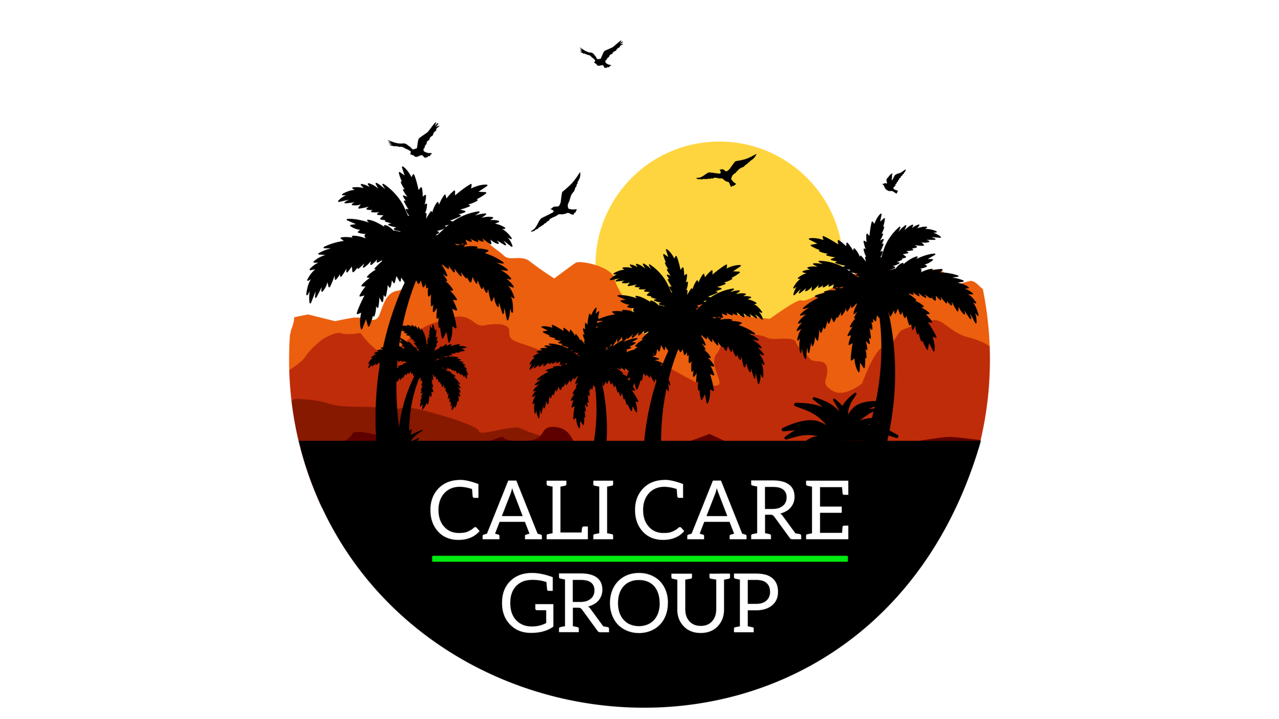 Cali Care Group