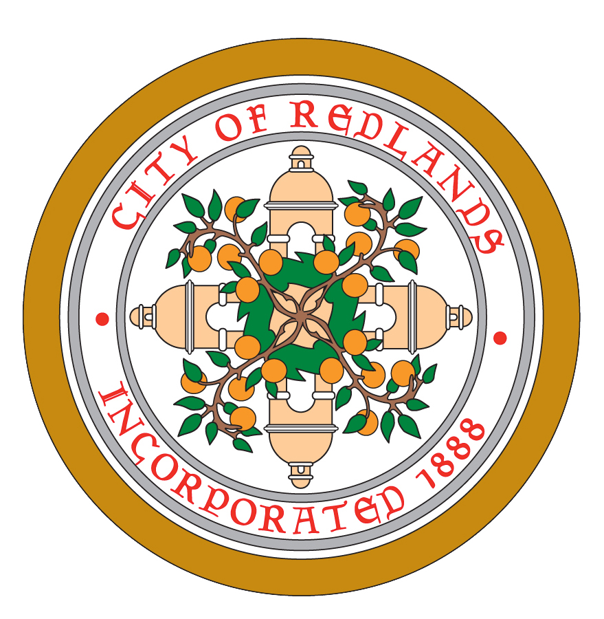 Redlands,_California_seal.png