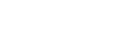 Eastbourne Counselling Hub