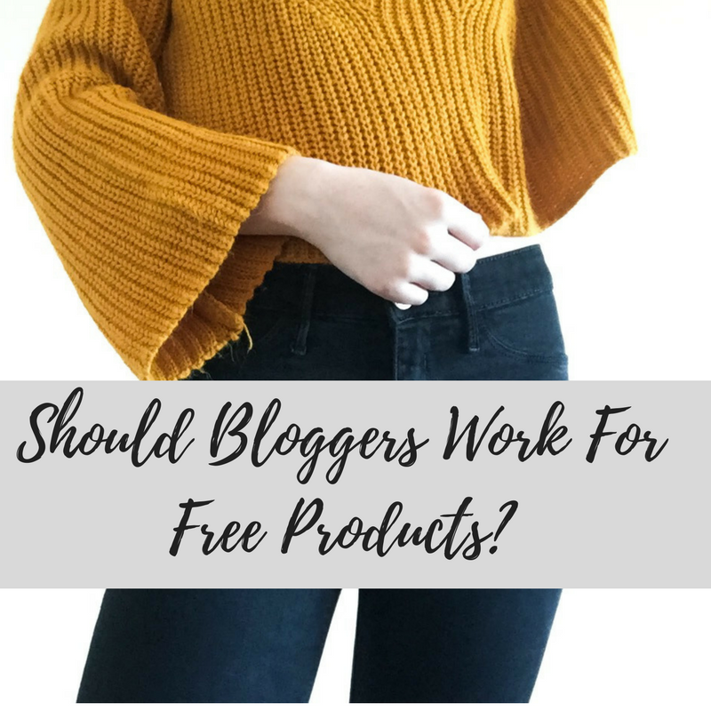 Should-Bloggers-Work-For-Free_.png