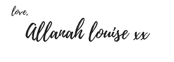 allanahlouise.co_.uk-2.png