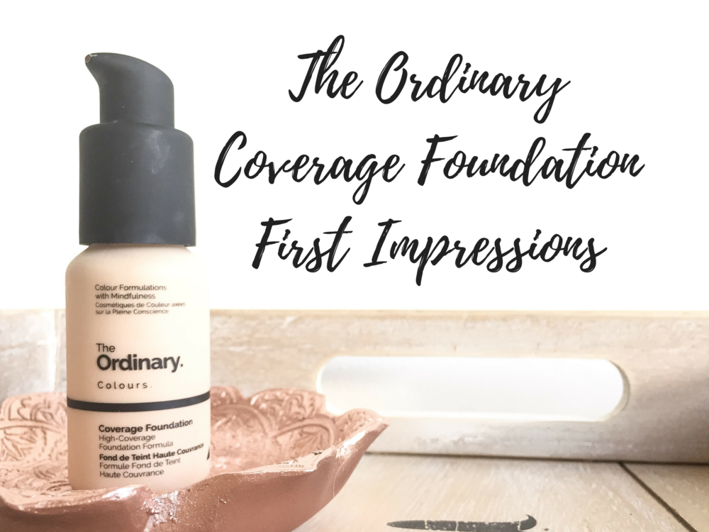 The-Ordinary-Coverage-Foundation-First-Impressions.png