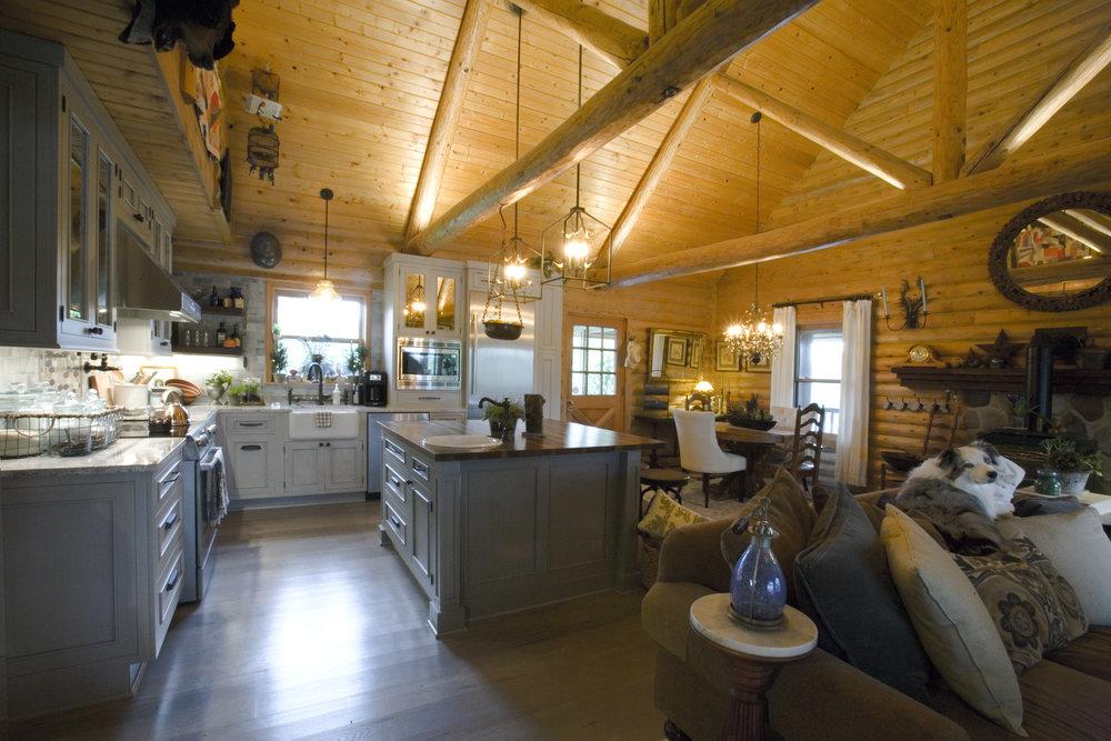 Clark Kitchen .jpg