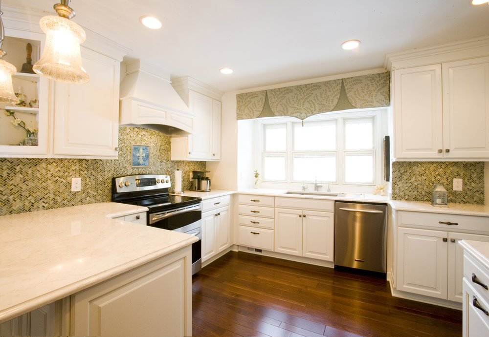Benskey Kitchen .jpg