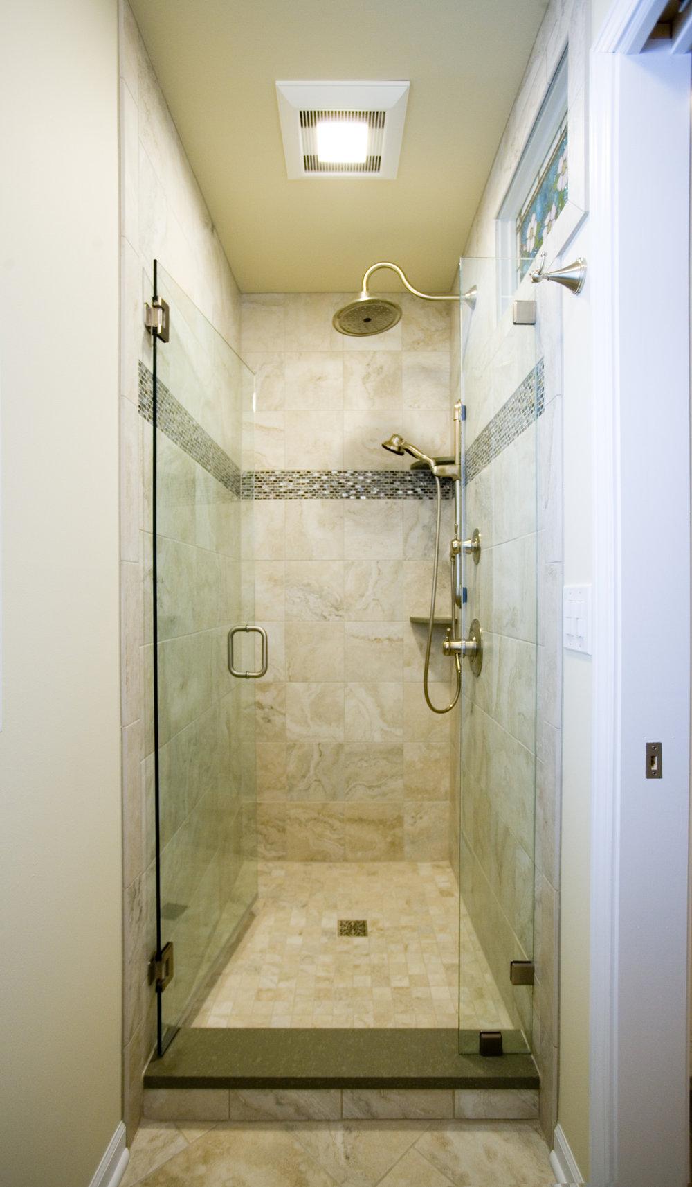 Benskey Master Shower .jpg