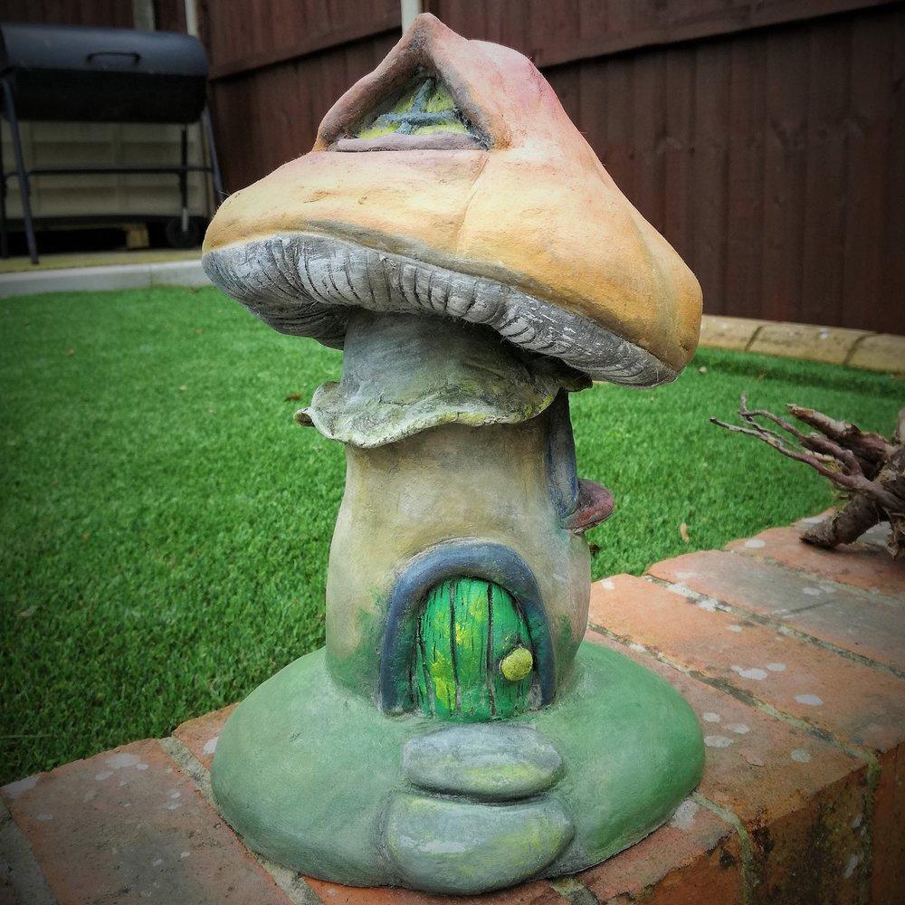 Pal Tiya mushroom.jpeg