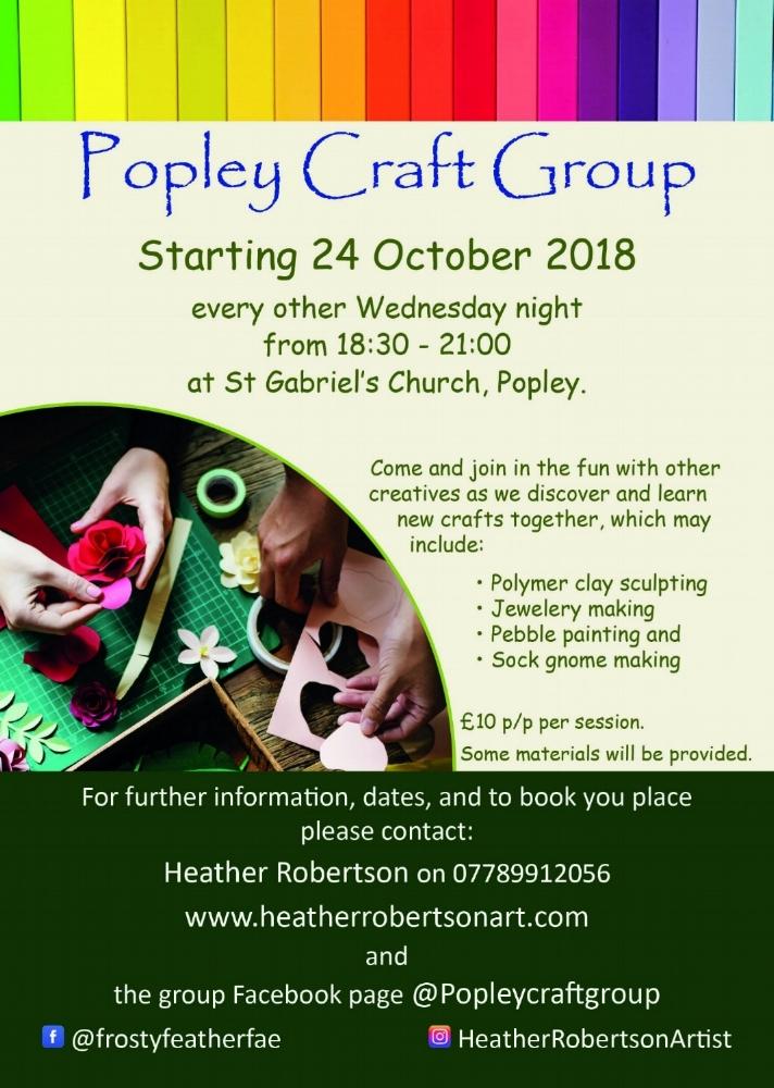 Popley craft group final.jpg