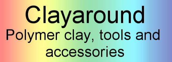Clayaround